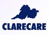 Clarecare