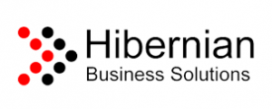 Hibernian Business Equipment
