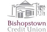 bishopstown